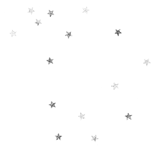 stars_foiled2.png
