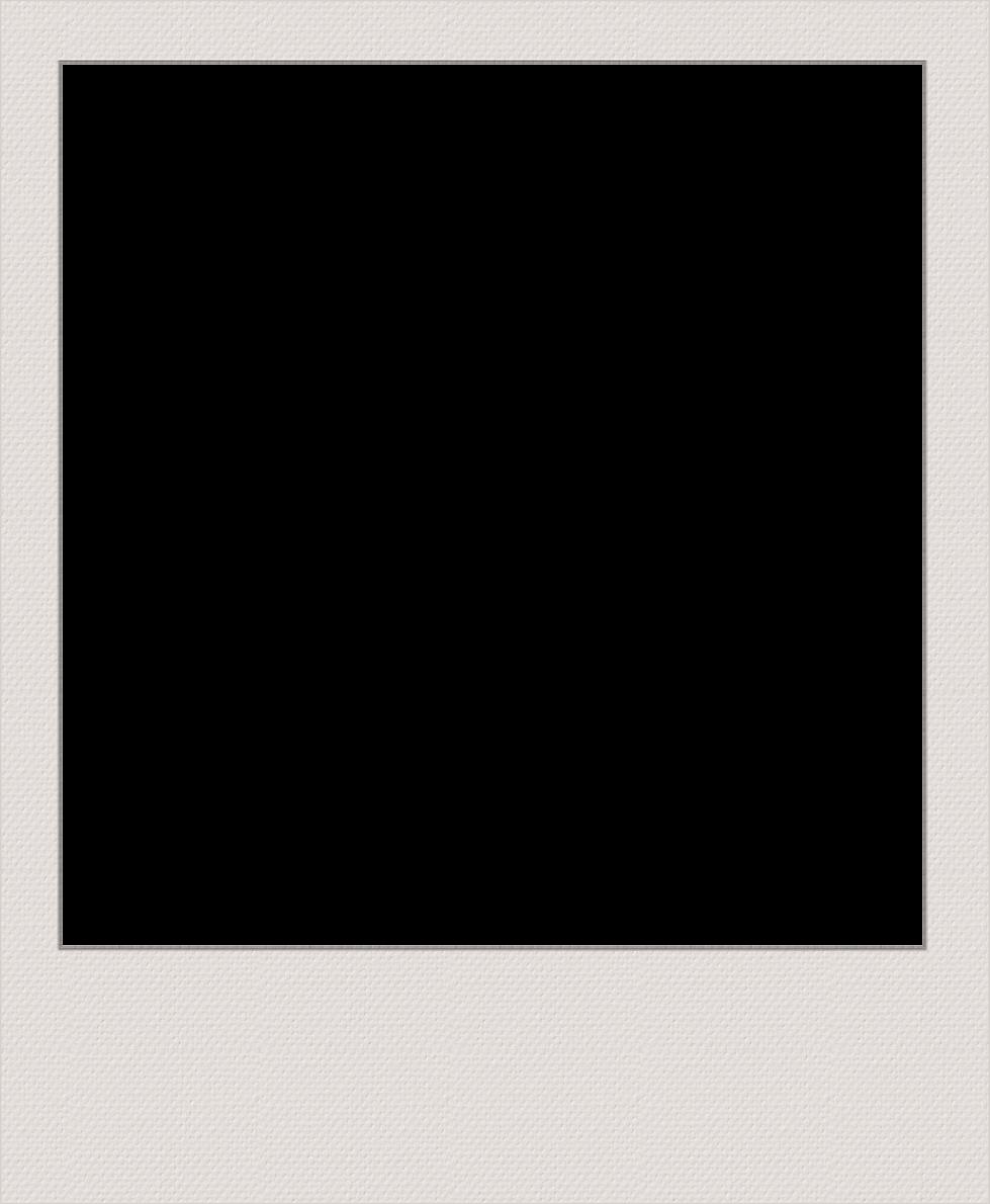 polaroid3.png