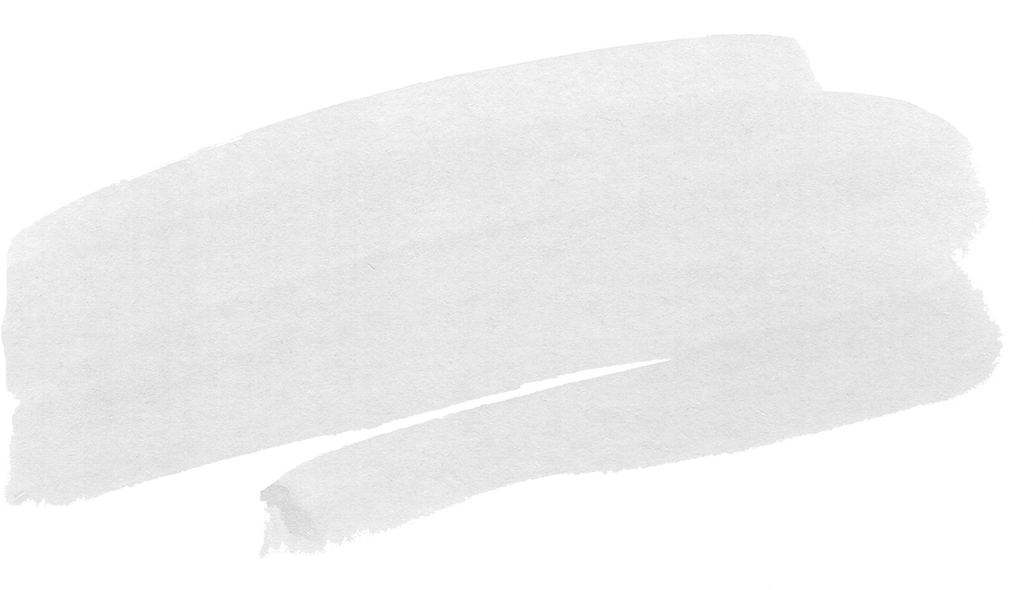 9(4).png