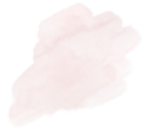 11(4).png