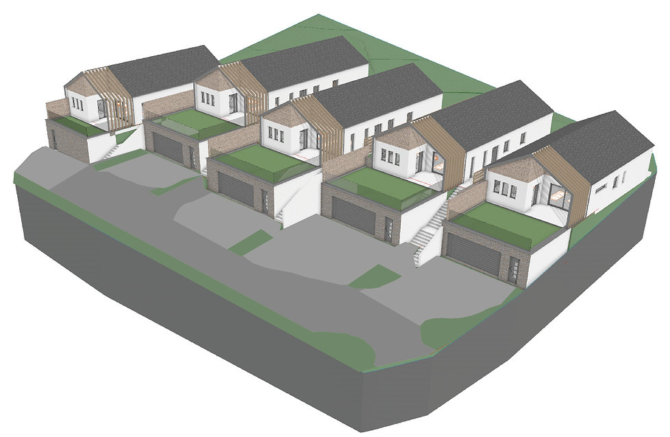 site plan 2-01.jpg