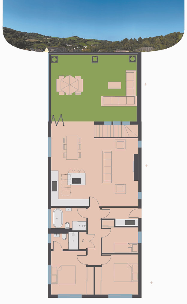 plot 5 FF floor plan reu=duced.jpg