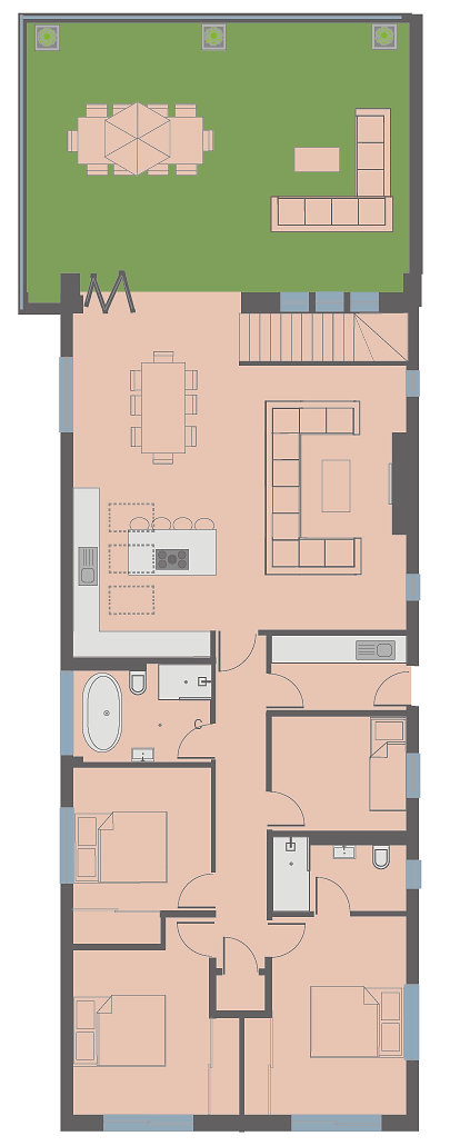 4 bed floor plan-01.jpg