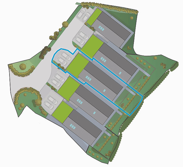 plot 3 site plan highlight-01.jpg
