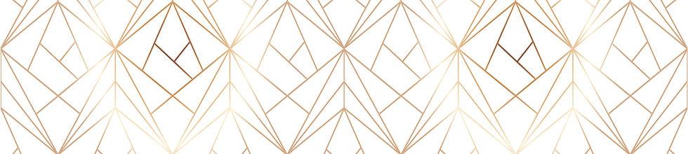 gold mesh-01.jpg