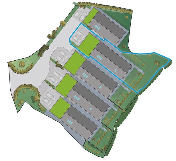 plot 2 site plan hight-01.jpg