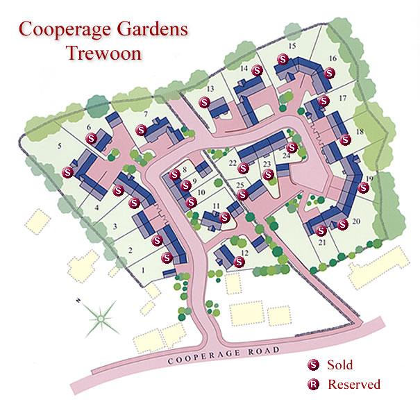 cooperage_siteplan