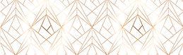 gold mesh small-01.jpg
