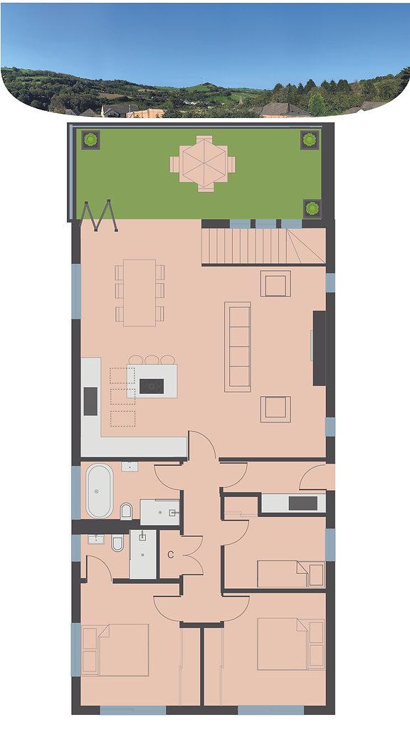 plot 1 FP-01.jpg