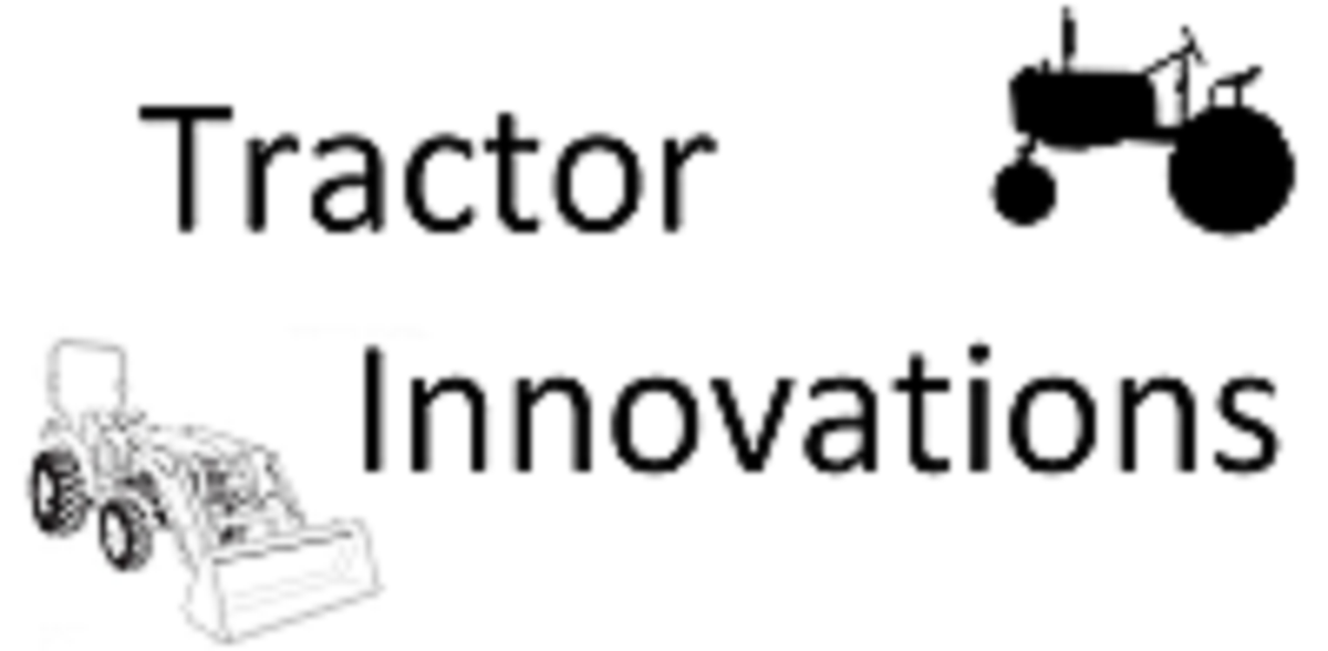 www.tractorinnovations.com