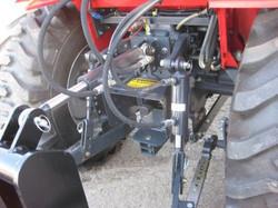 Fit-Rite Hydraulics