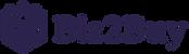 biz2buy_logo