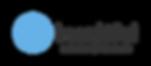 BBS_Logo_Horiz_RGB.png