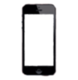 260-2601067_free-png-iphone-apple-png-im