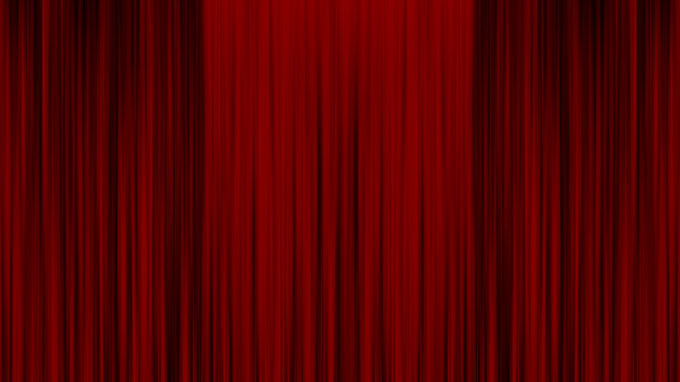 curtain-1275200_1280.png