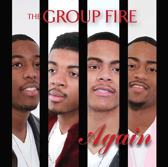 GroupFire-CD SINGLE4-cover.jpeg