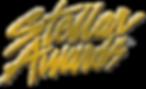 Stellar Logo 2.png