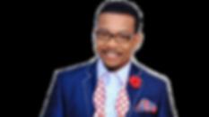 lonnie_-800x450_edited.png