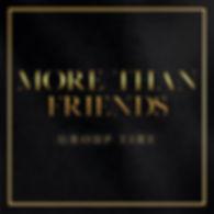 GroupFire-MoreThanFriends-2.jpg