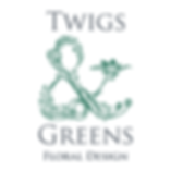 Twigs & green logo.png