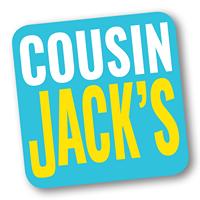 cousin jacks theatre.png