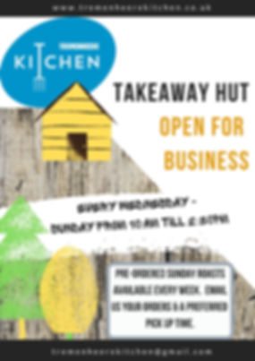 TAKE AWAY HUT POSTER.jpg