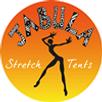 jabula logo.png
