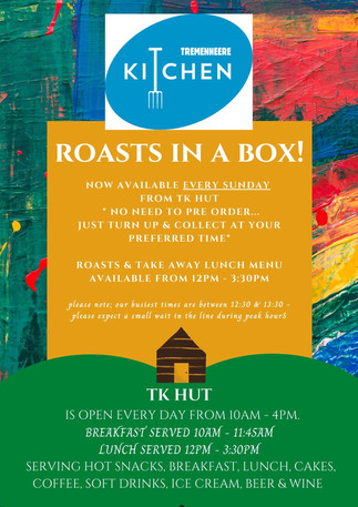 ROAST IN A BOX POSTER - FROM HUT.jpg