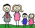 stick-figure-family.jpg
