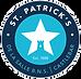 Dec2020_St.Patrick'sDeLaSalle_Logo_RGB_S