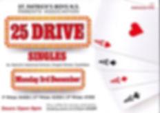 card drive.jpg