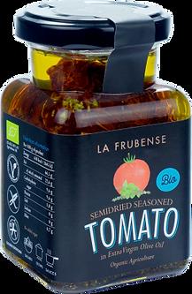 Semidried seasoned Tomato.png