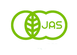 JAS Japanese Agicutural Standard