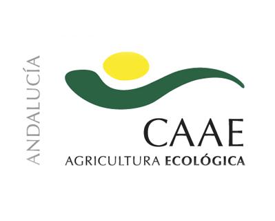 CAAE Agricultura Ecologica