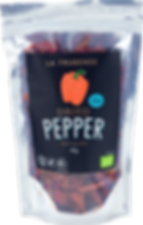 Pepper.png