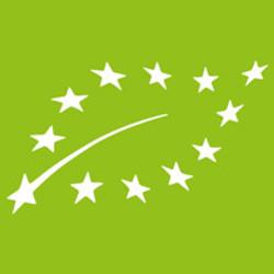 Union Europea Agricultura Ecologica