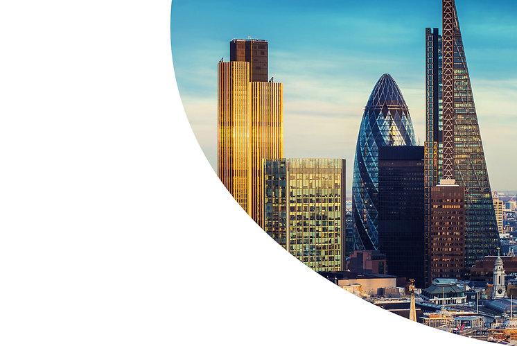 GFC Europe 2021 Website London.jpeg