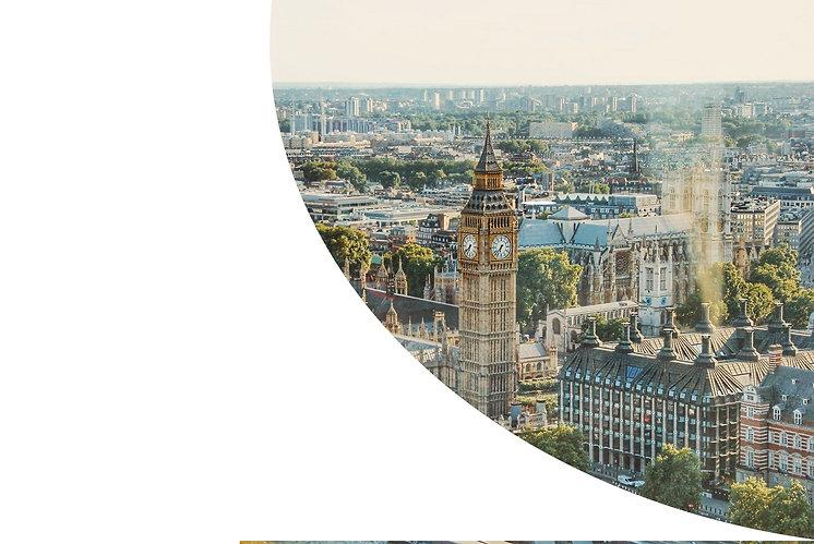 GFC London 2 2021.jpg