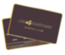JET4Business Membership Cards.jpg