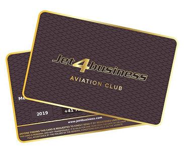 JET4Business Membership Cards.jpg