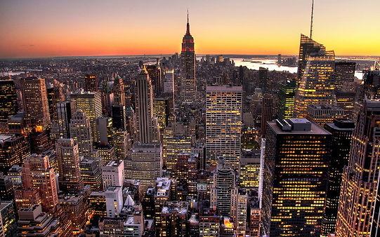 Devamag New York