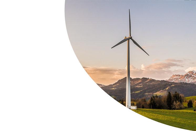 GFC Europe Sustainability.jpg
