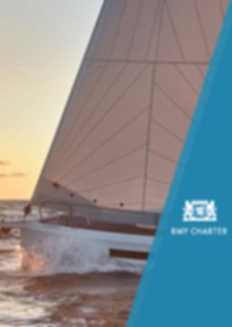 RMY Charter 2.jpeg