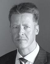 Mr. Oliver Vehmeier