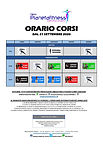 ORARIOCORSI21092020_Pagina_1.jpg