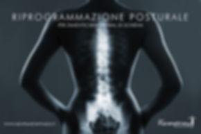 riprogrammazione posturale.jpg