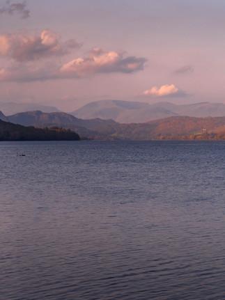 Lakes_20