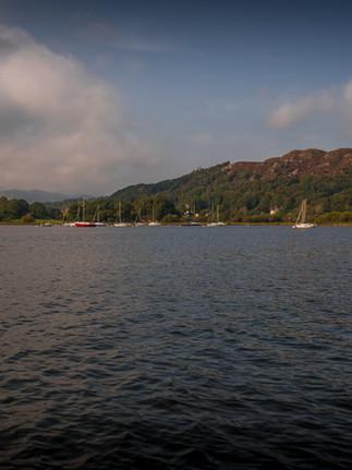 Lakes_11