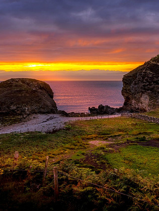 Anglesey_24