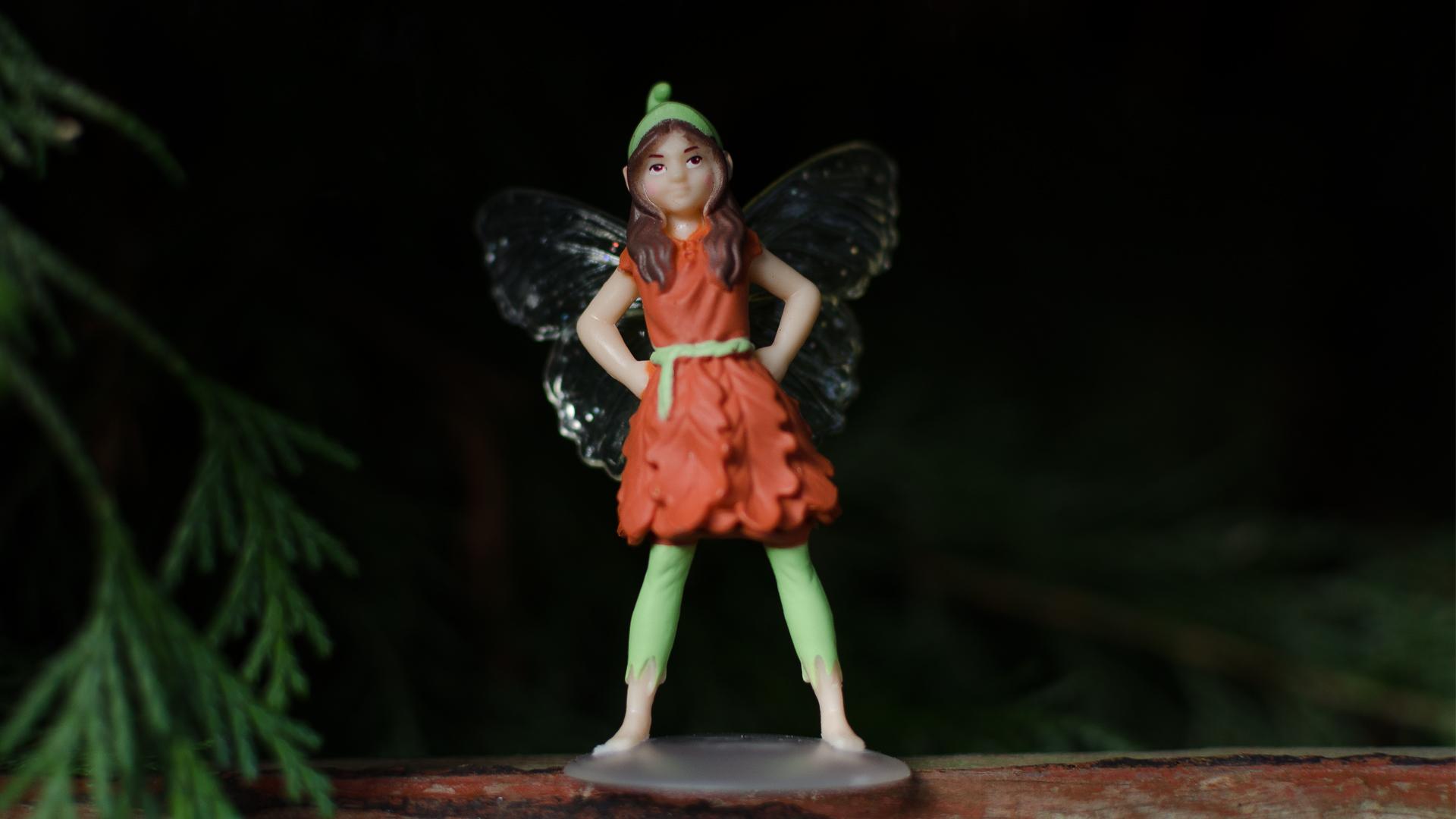 fairyb